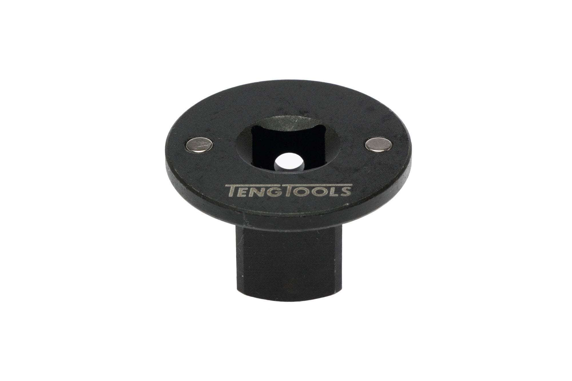 Teng Tools 1/2 Inch Drive Female - 3/4 Inch Drive Male Individual Inser Adaptor - M120037M