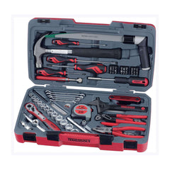 Teng Tools TM079 - 79 Piece 3/8 inch Drive Tool Set - Teng Tools USA