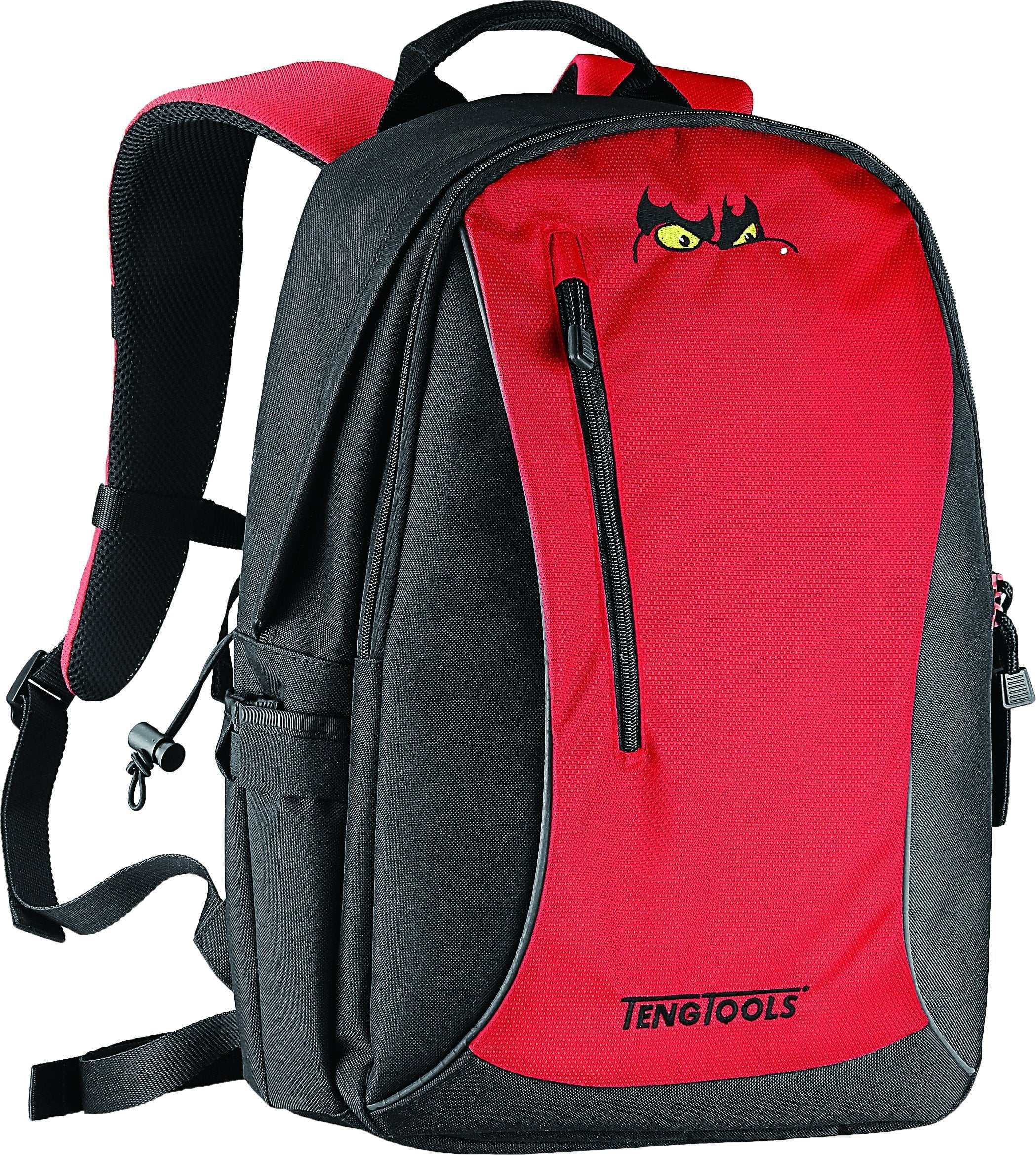 Teng Tools Lightweight Small Packable Travel Outdoor Back Pack Daypack Bag with Straps - P-BP2