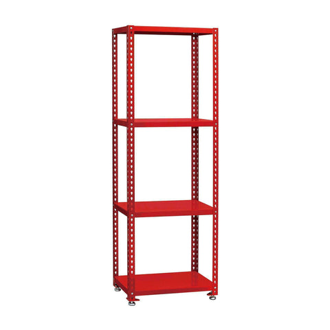 Teng Tools 52.5 Inch / 1339mm Wide Modular Racking  Module - RSK1350 - Teng Tools USA