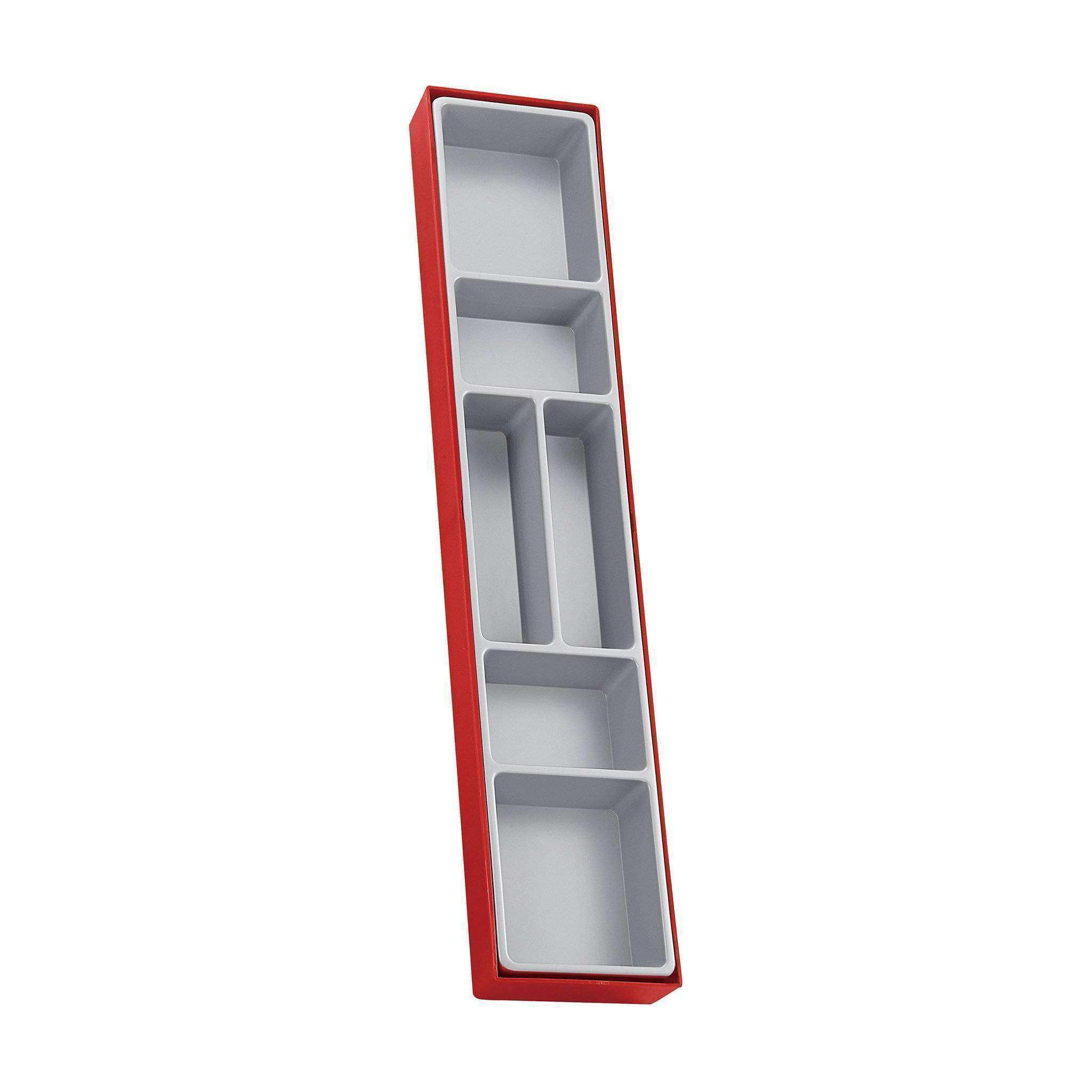 ADD ON TTX TRAY W /PS TRAY - Teng Tools USA