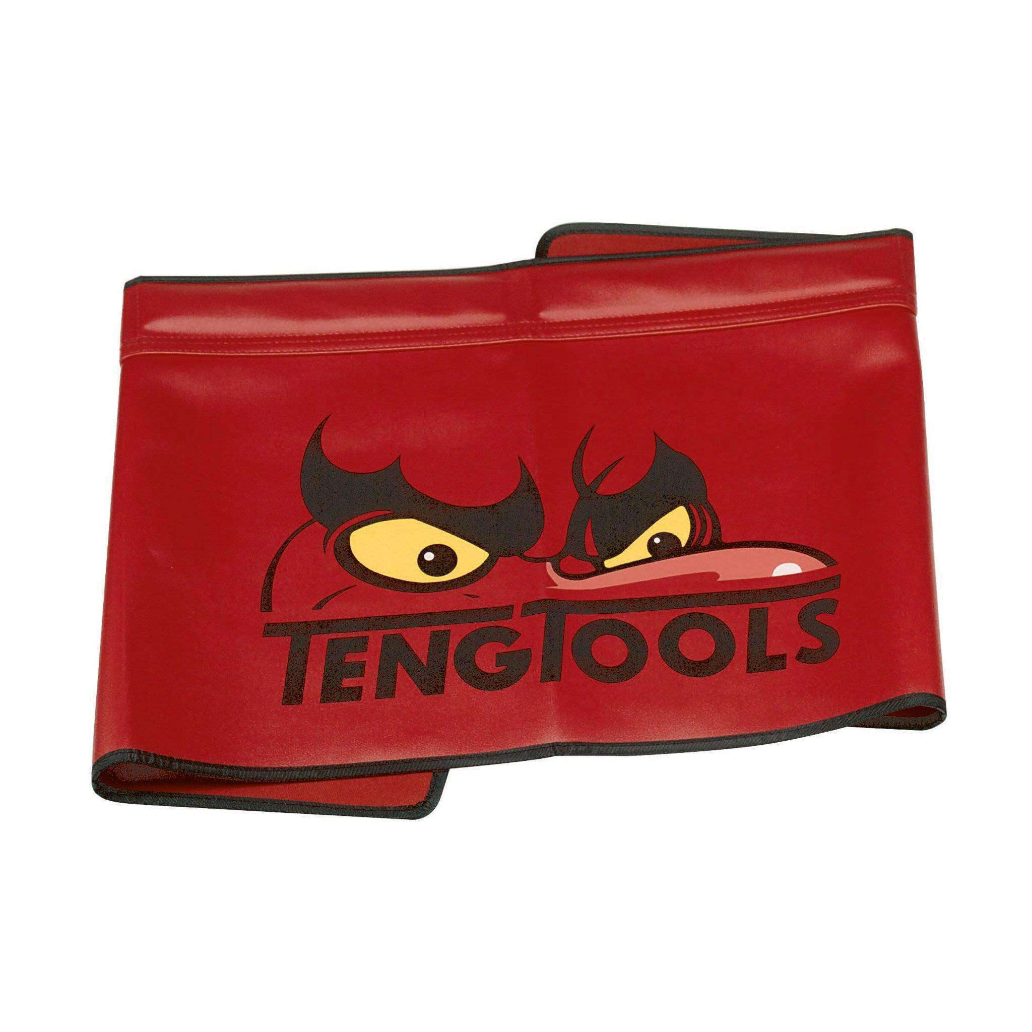 Teng Tools - 40 x 107CM Protective Wing Cover - FC01 - Teng Tools USA