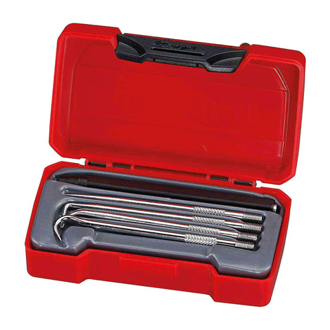 Teng Tools TM149 Hook & Pick Set - Teng Tools USA