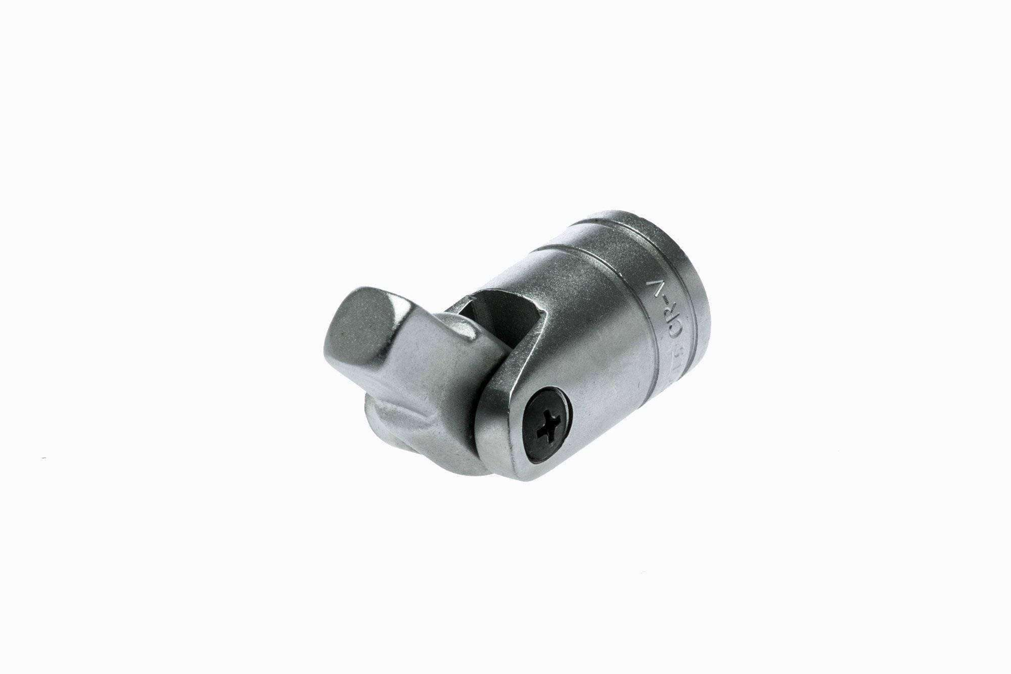 Teng Tools - 1/2 Inch Drive Universal Joint Adaptor - M120080-C - Teng Tools USA