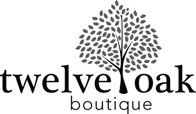 Twelve Oak Boutique