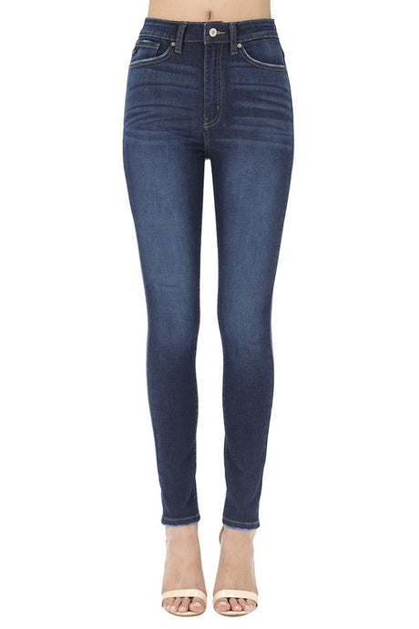 KanCan High Rise Denim