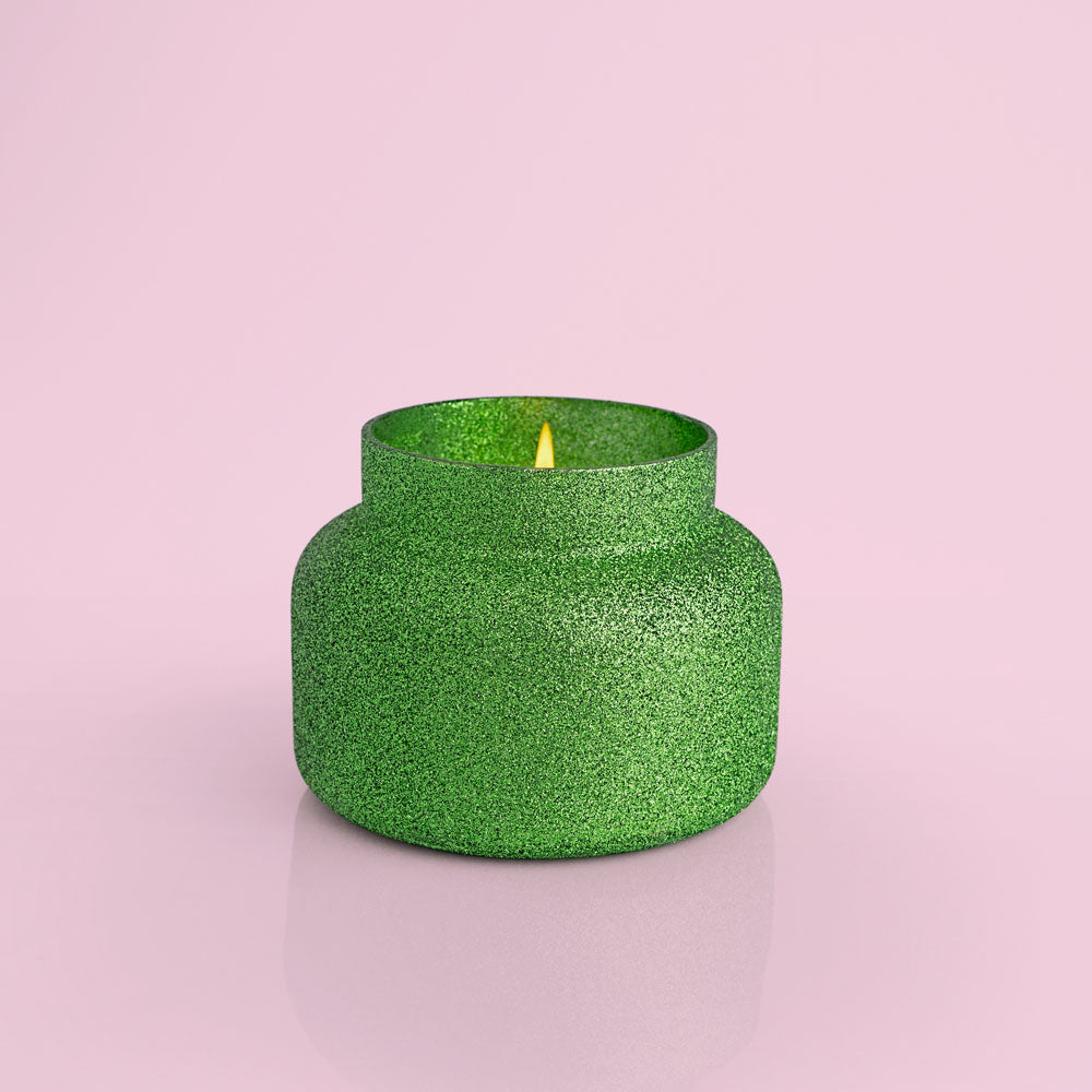 Candle- Alpine Juniper Glam 19 oz.