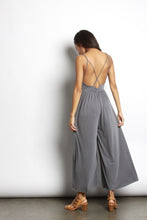 Jane Grey Jumpsuit - T13
