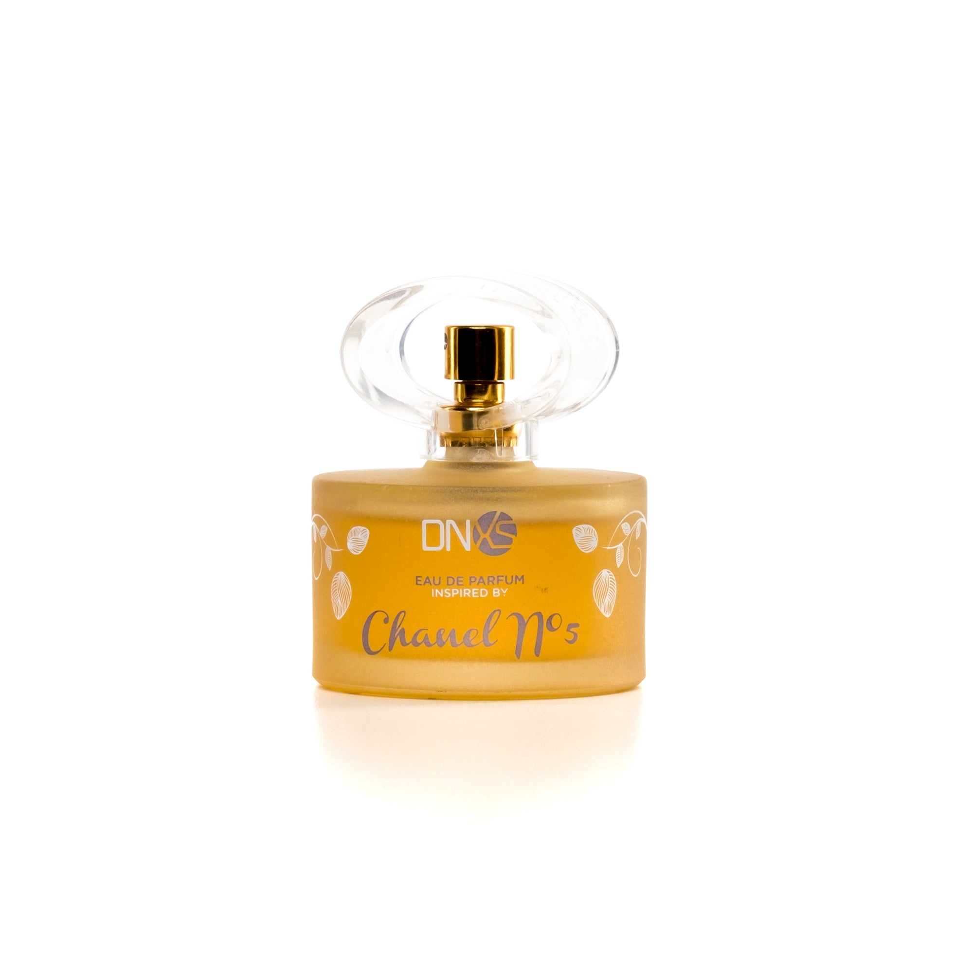 Chanel No.5 (Inspired by) Perfume - 50ml