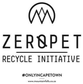 ZEROPET Recycle Initiative
