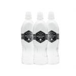 750ml - PET (x 12 bottles)