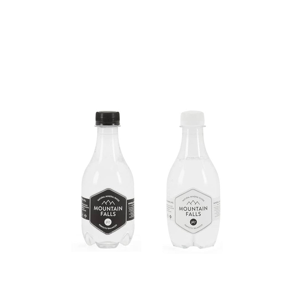 330ml - PET (Pack of 24)