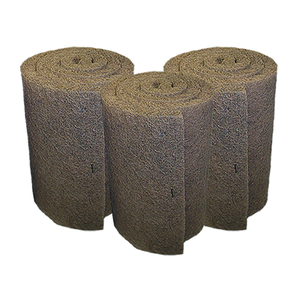 coconut_fiber_inlet_filter_roll