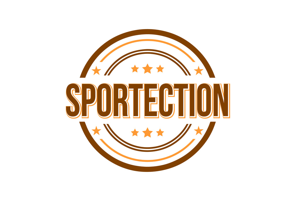 Sportection