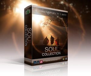 Soul Collection - 10 Videos