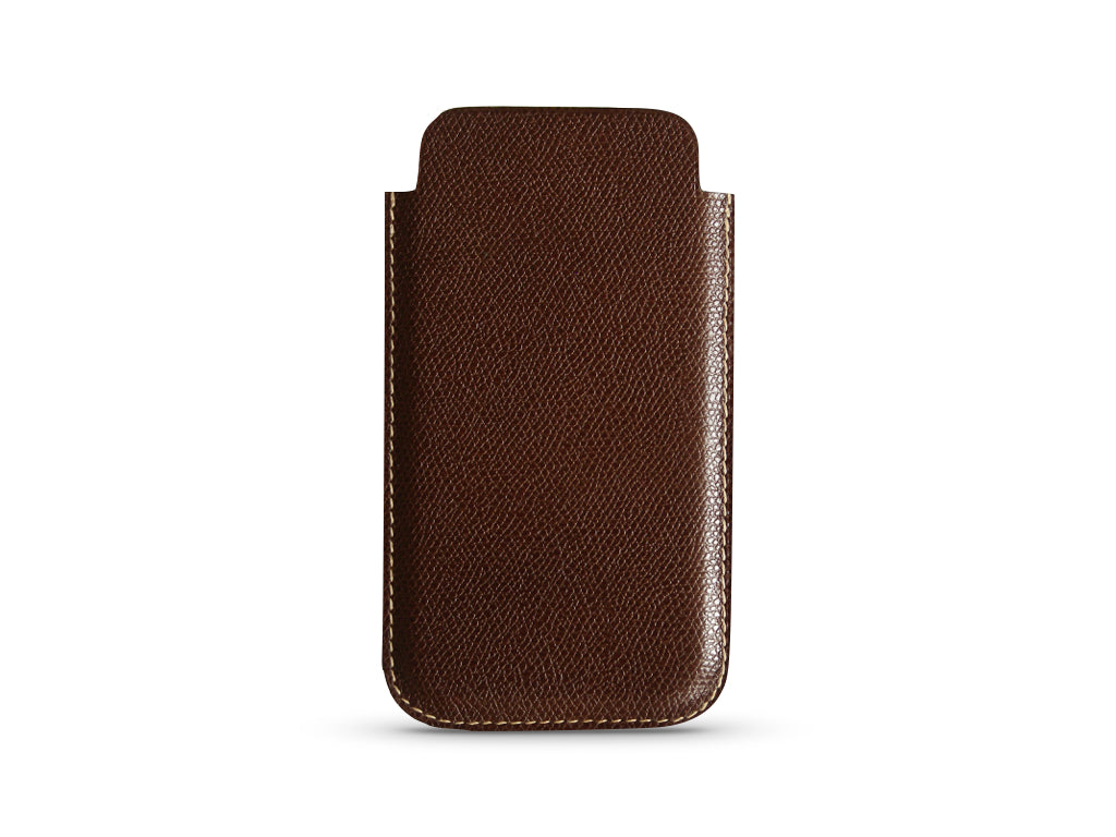 The Enezy Iphone case