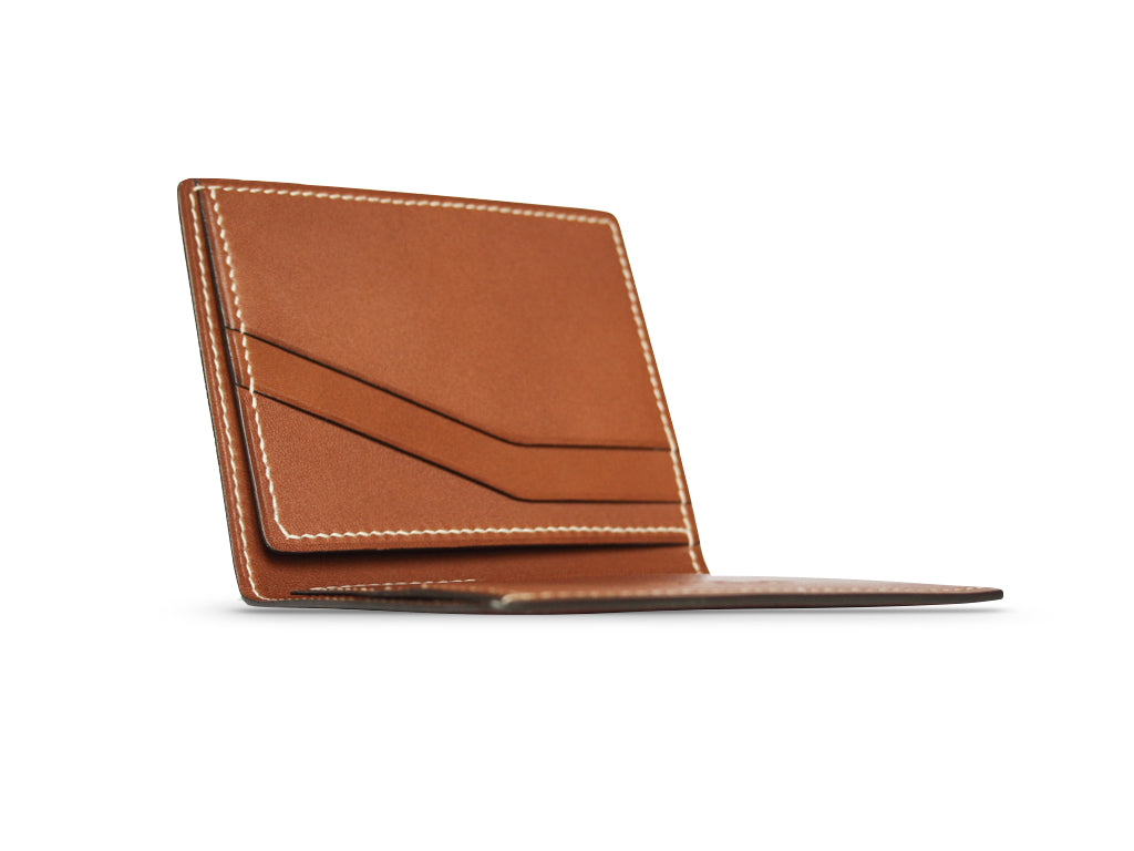 The Irus wallet