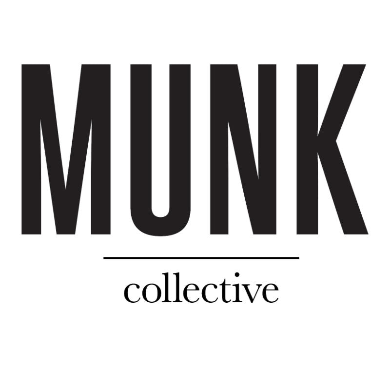 Munk Collective