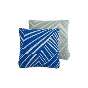 OYOY Living Smilla Cotton Cushion (40x40cm)