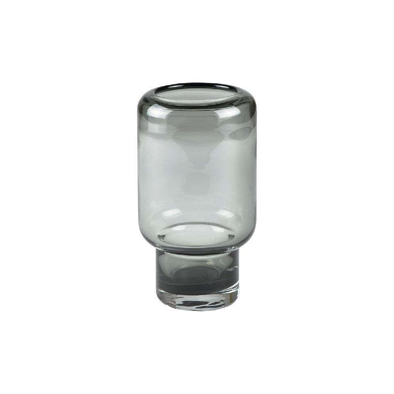 Villa Collection Glass Cylinder Vase