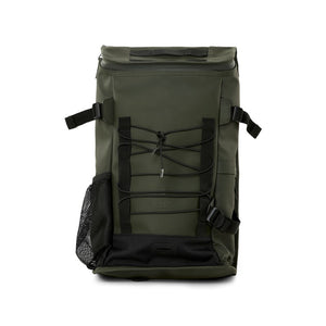 Rains Mountaineer Bag (23L)