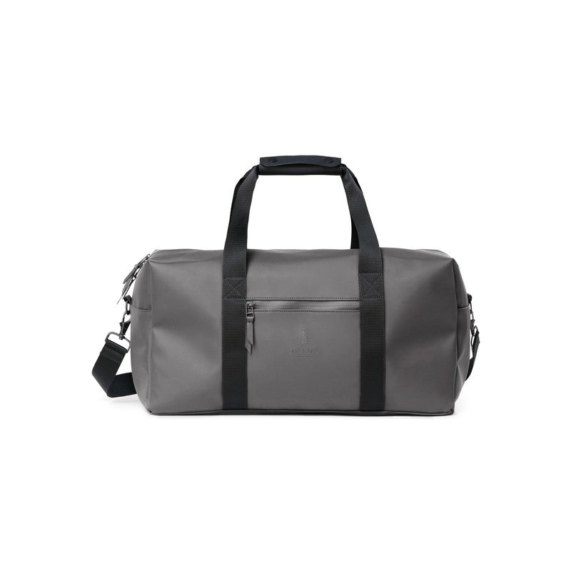 Rains Gym Bag (27L)