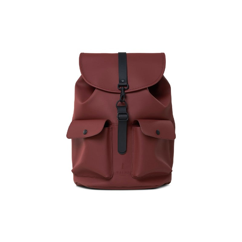 Rains Camp Backpack (15L)