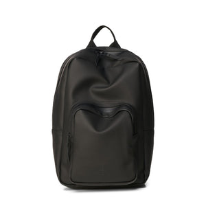 Rains Base Bag Mini (10L)
