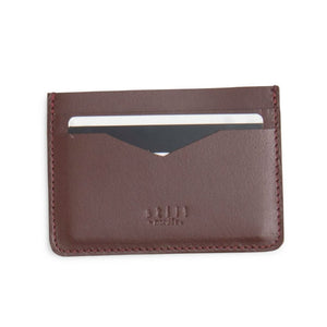 Still Nordic Fair Credit Card Holder - CPHAGEN