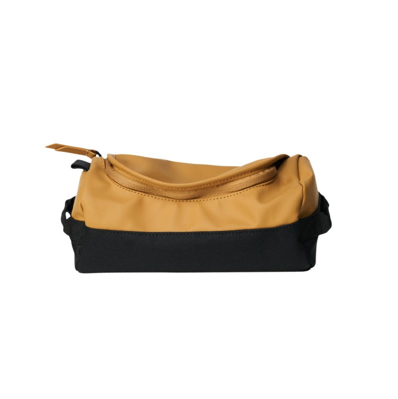 Rains Duffel Wash Bag (3L)