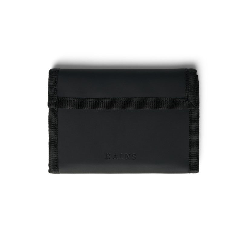 Rains Velcro Wallet