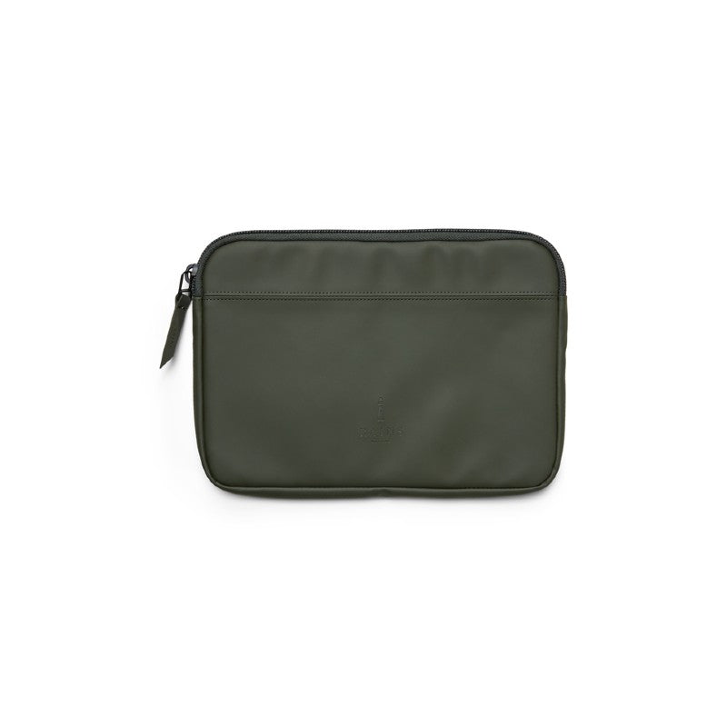 Rains Laptop Case 11 inch