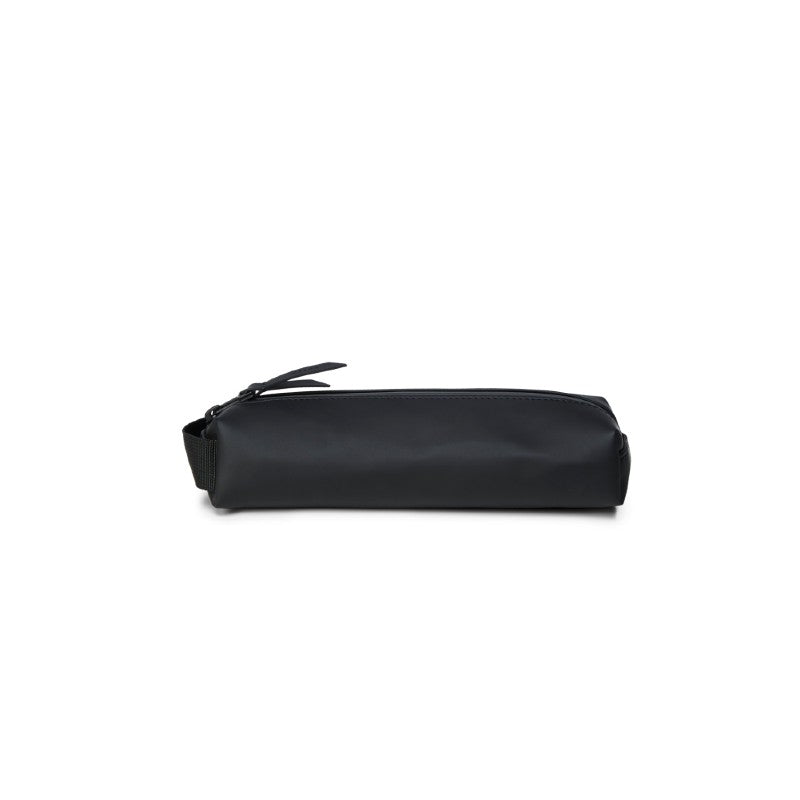Rains Pencil Case Mini