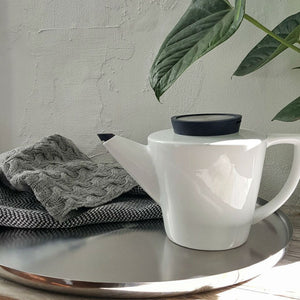VIVA Scandinavia Infusion Tea Set - CPHAGEN