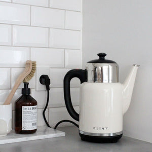 Plint Electric Kettle & Thermo (1.7L) - CPHAGEN