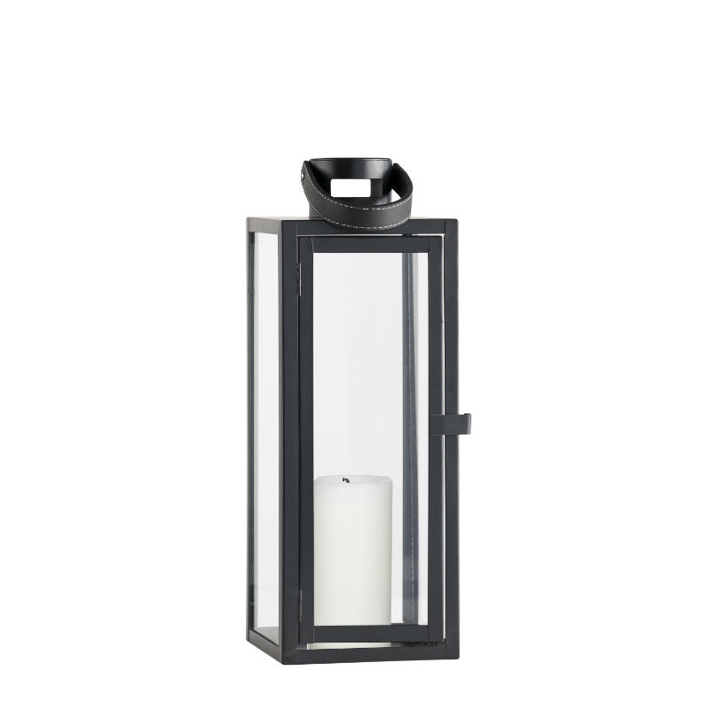Villa Collection Lantern - CPHAGEN