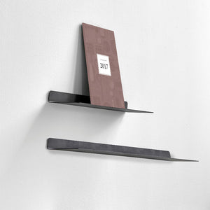 Nuance Metal Shelf (80x18cm) - CPHAGEN
