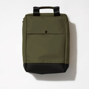 Tretorn Wings Flexpack - Waterproof backpack