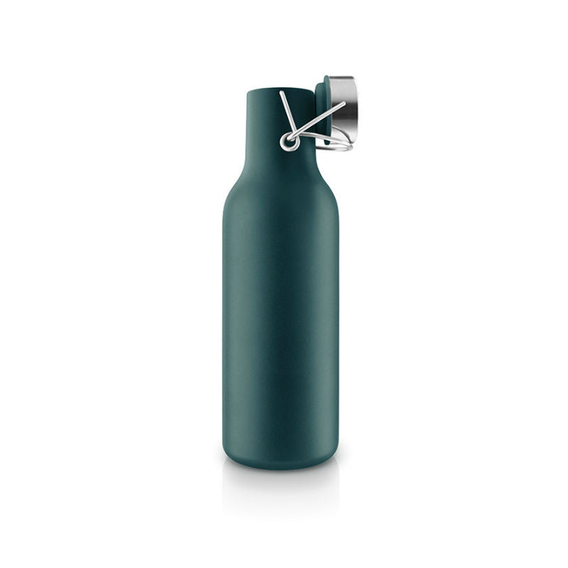 Eva Solo: Cool Thermo Flask (0.7L) - CPHAGEN