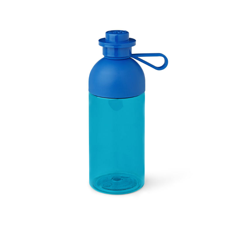 Lego Drinking Bottle (0.5L) - CPHAGEN