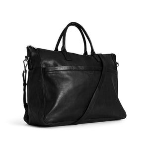 Still Nordic Anouk Weekend Bag (L52xH36cm) - 37L