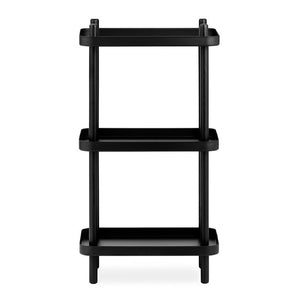 Normann Copenhagen Block Shelf