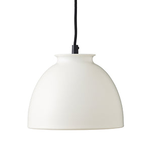 Bloom Pendant Lamp - CPHAGEN