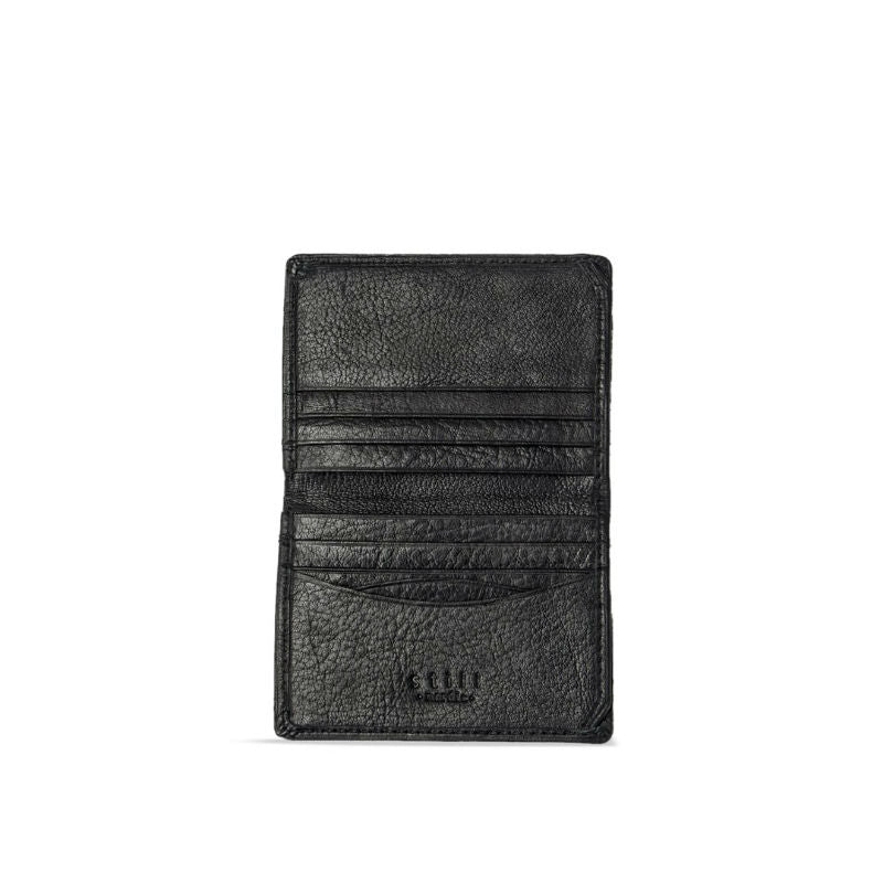 Still Nordic Clean Grove Credit Card Holder