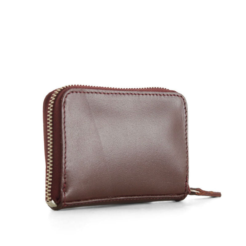 Still Nordic Evie Small Wallet (H8xL11.5 cm) - CPHAGEN