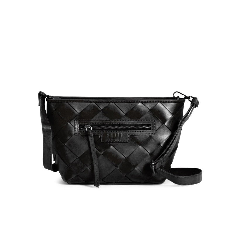 Still Nordic Ewa Crossbody