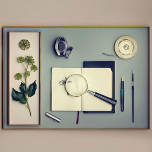 Munk Collective Frame Tray - CPHAGEN