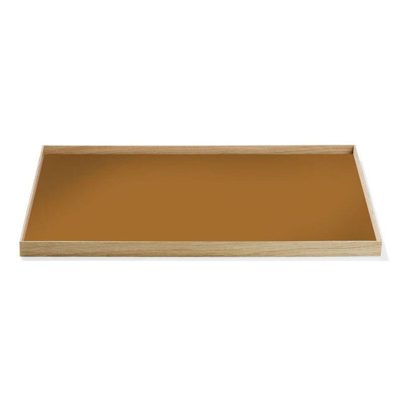 Munk Collective Frame Tray - Large (35,6 x 50,6cm) - CPHAGEN