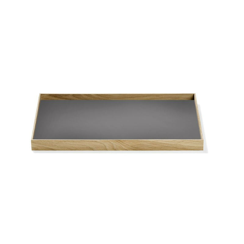 Munk Collective Frame Tray - Medium (23,2 x 34cm) - CPHAGEN