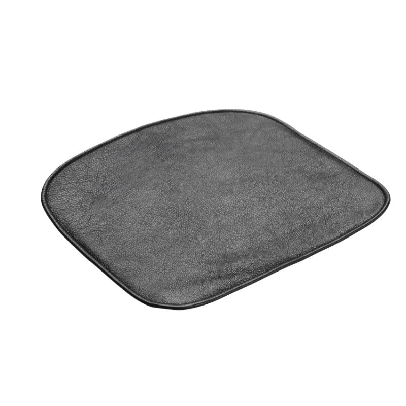 FDB Leather Seat cushion for J52B, J52G & J67 - CPHAGEN